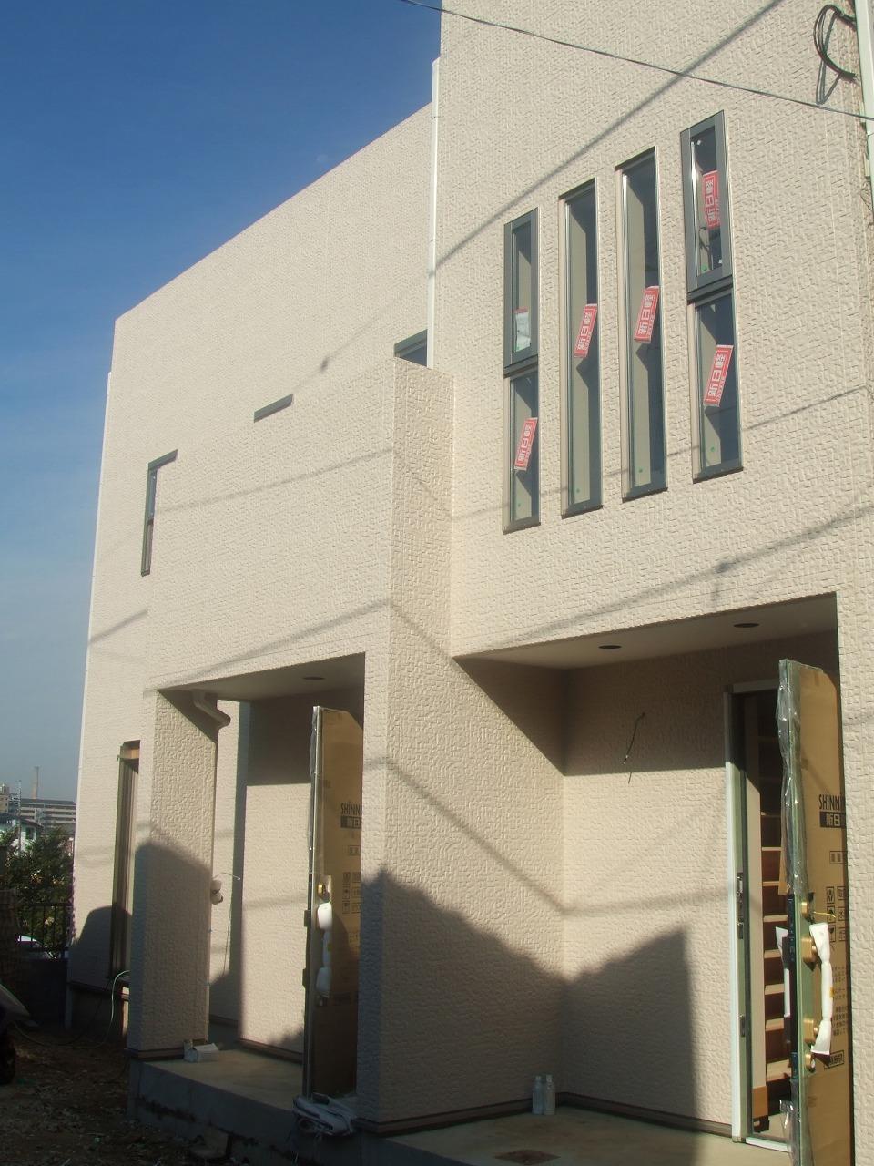 千葉市中央区 Eバレエスタジオ